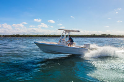 FLIBS19: Boat raffles raise money for Bahamas