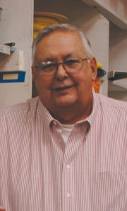 Cable Marine, Boat Owners Warehouse founder Elmer Strauss dies