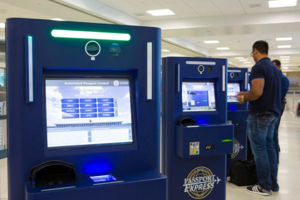 Agent's Corner: S. Florida airports best when flying in on B1/B2