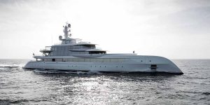 Monaco19: Excellence wins big at MYS Superyacht Awards