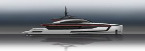 Latest news in the brokerage fleet: Project SkyFall sells; Avalon listed