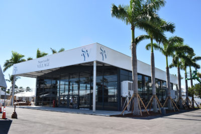 FLIBS19: Show bigger, busier after 60 years