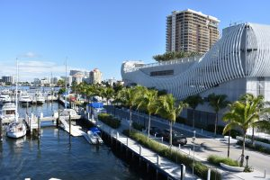 FLIBS19: Las Olas Marina looks to the future