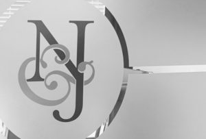 NJ adds partnership manager