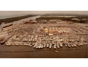 FLIBS19: Test your mates with this '80s history