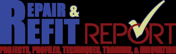 FLIBS19: New refit publication launches at FLIBS