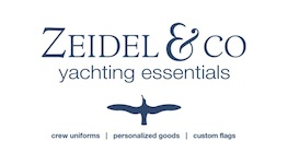 Zeidel opens in Fort Lauderdale