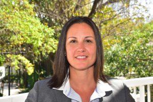 MIASF names Lori Wheeler vice president