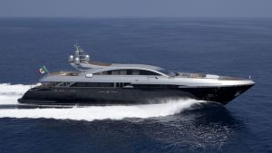 Latest in the brokerage fleet: Framura 3, Silver Lining sold; Lady Moura listed