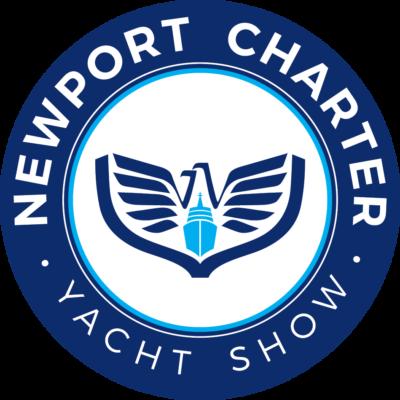 Newport20: Newport show adds Triton as new media sponsor