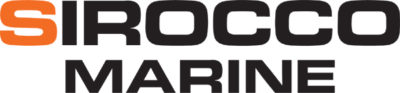 Triton Networking returns to Sirocco Marine in March