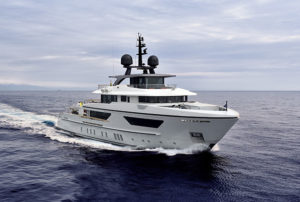 Latest in the brokerage fleet: X sold; Aspire listed