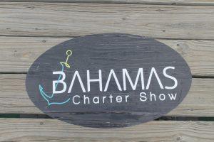 Bahamas20: Inaugural show highlights Bahamas charter yachts, crew