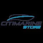 Citimarine Store
