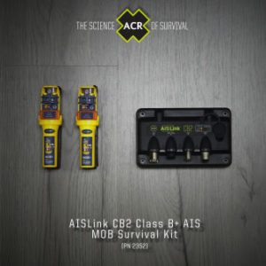 ACR offers package MOB system