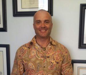 South Florida marine apprenticeship program hires instructor