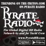 Pyrate Radio