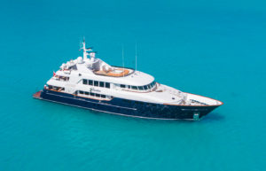 Latest in the fleet: Bacchus sells; New Sunseeker listed