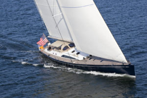 Latest in the fleet: Minderella sells; Virago listed; Elegant 007 with HR