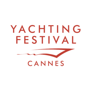 Cannes show cancelled