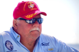 Owner of Zeno Mattress dies