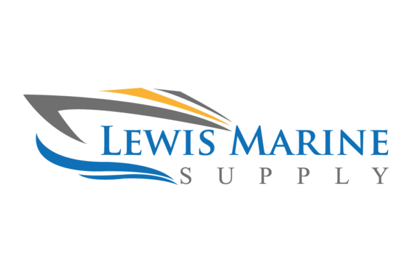 Lewis hires new VP of sales