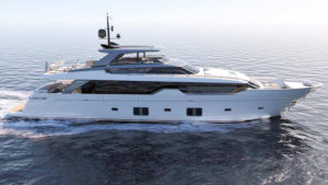 Latest in the brokerage fleet: Echelon sells; Ocean Club listed