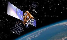 US warns of GPS interference