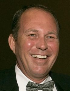 Charter director Pundt dies
