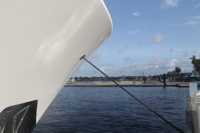 What the FLIBS? How and why Fort Lauderdale chose to buck the 'cancel culture'