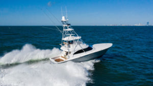 FLIBS20: Viking 54 named Best of Show