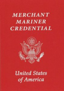 USCG extends credential deadlines
