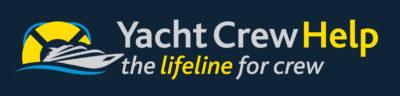 Yacht crew mental health helpline goes live
