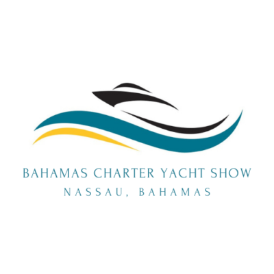 Bahamas show moves to Rybovich for 2021