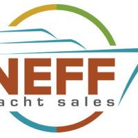 Yacht Brokers needed - willing to train