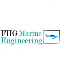Marine Engineering Services Available