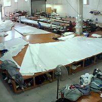Sail Repair Technician