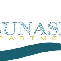 LunaSea-AirBnB Apartments