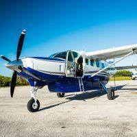 Staniel Air & Exuma Adventures