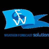 Marine Weather Forecasts