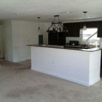 Huge 4/2 Complete Remodeled Home